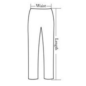 Tie Dye Marijuana Leaf Leggings - One size - womens-apparel, leggings, google-feed, apparel