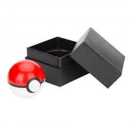 Pokemon Style 50mm Herb Grinder