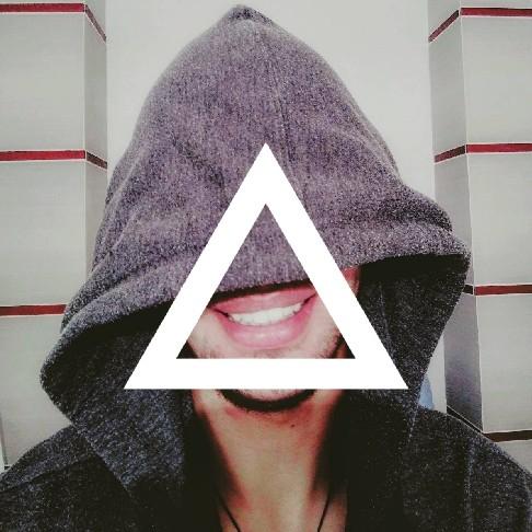 Avatar for I***c