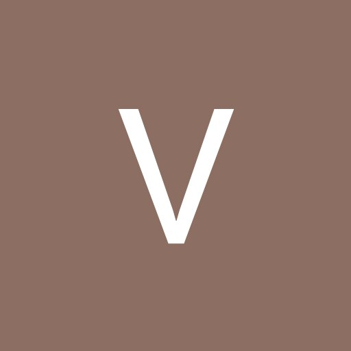 Avatar for V***C