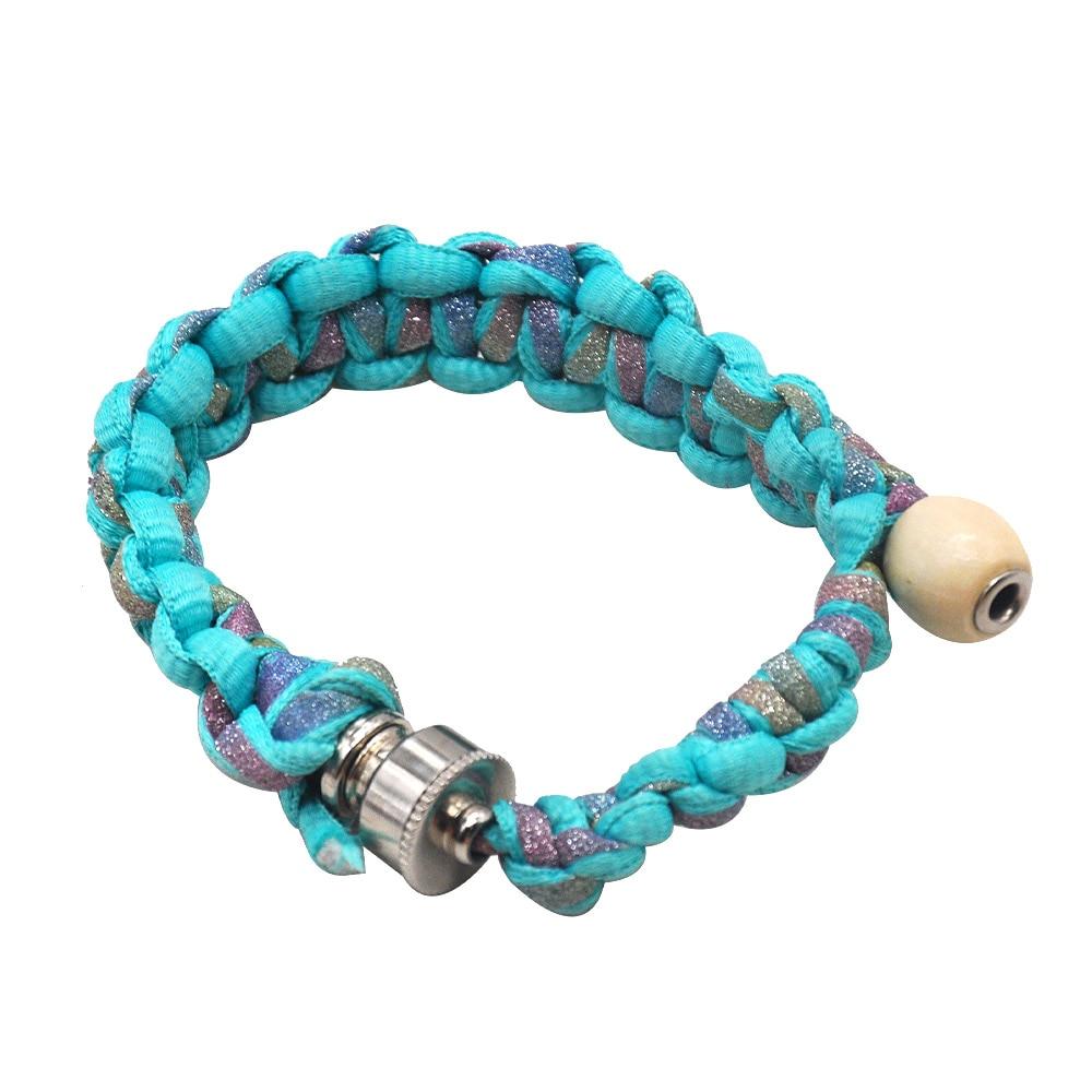 Fluorescence Glow Bracelet Smoking Pipe