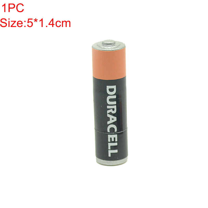 Secret Stash Battery Hidden Container Case 6