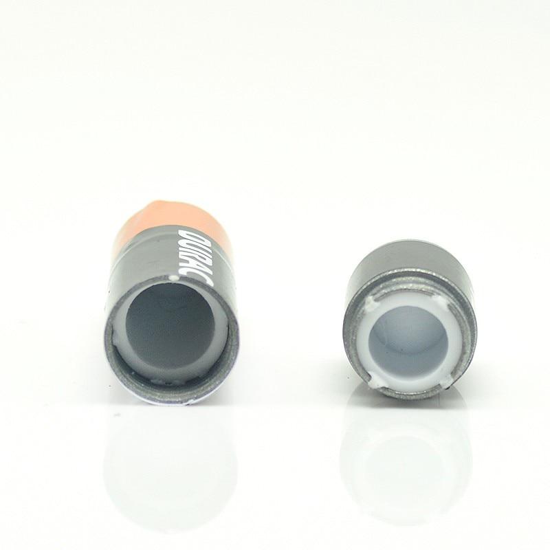 Secret Stash Battery Hidden Container Case - storage, google-feed-2