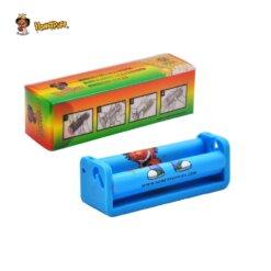 HONEYPUFF Premium Pocket Buddy Joint Roller